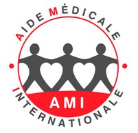 aide-medicale-internationale