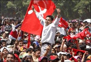 080513_p9_maoist